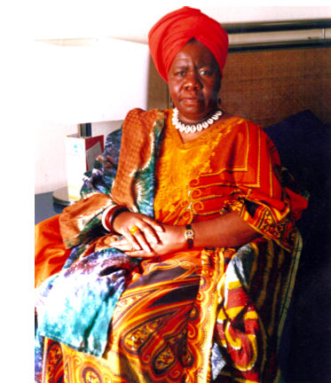 Queen Mother Dr. Delois Blakely.png