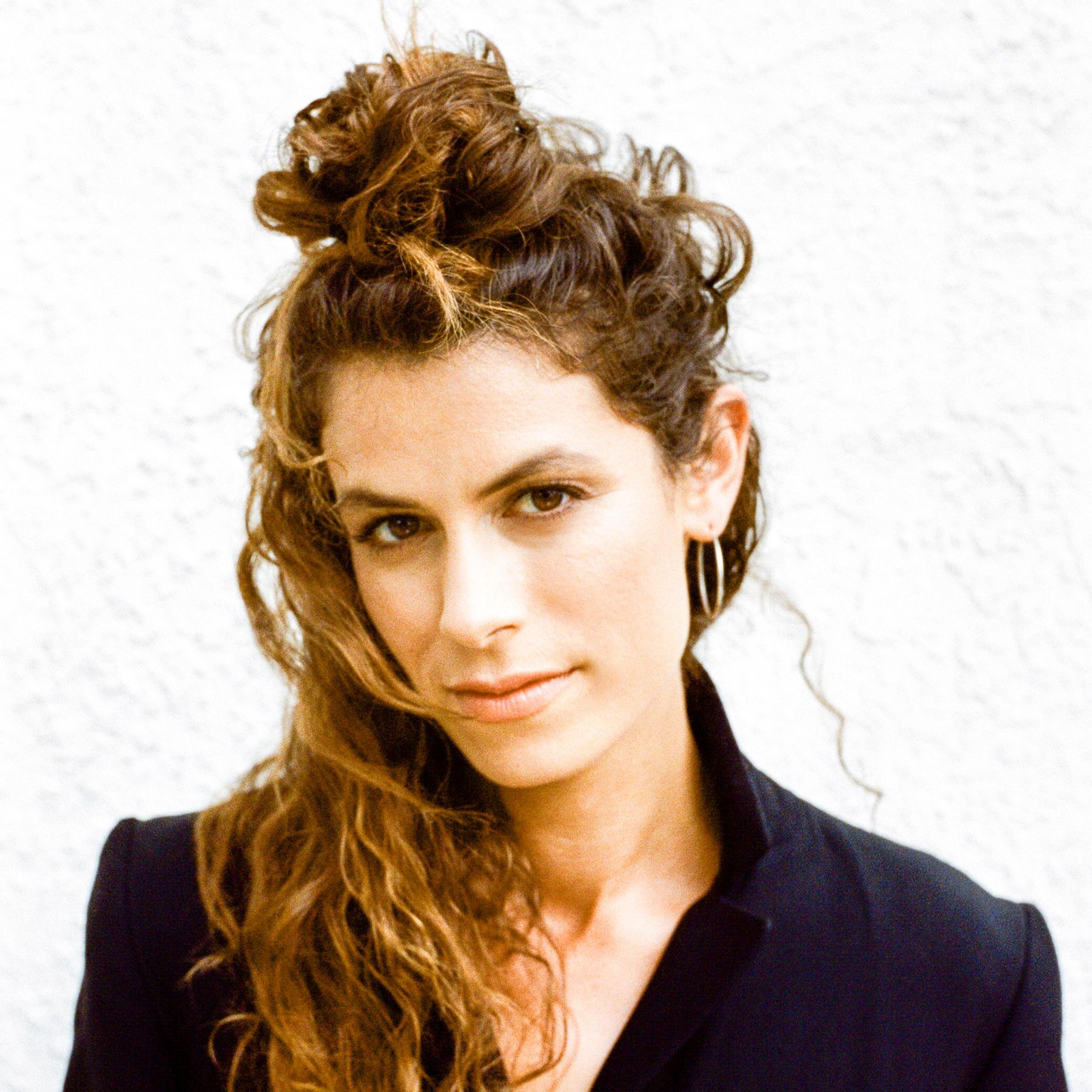 Headshot+-+Jacqueline.jpg