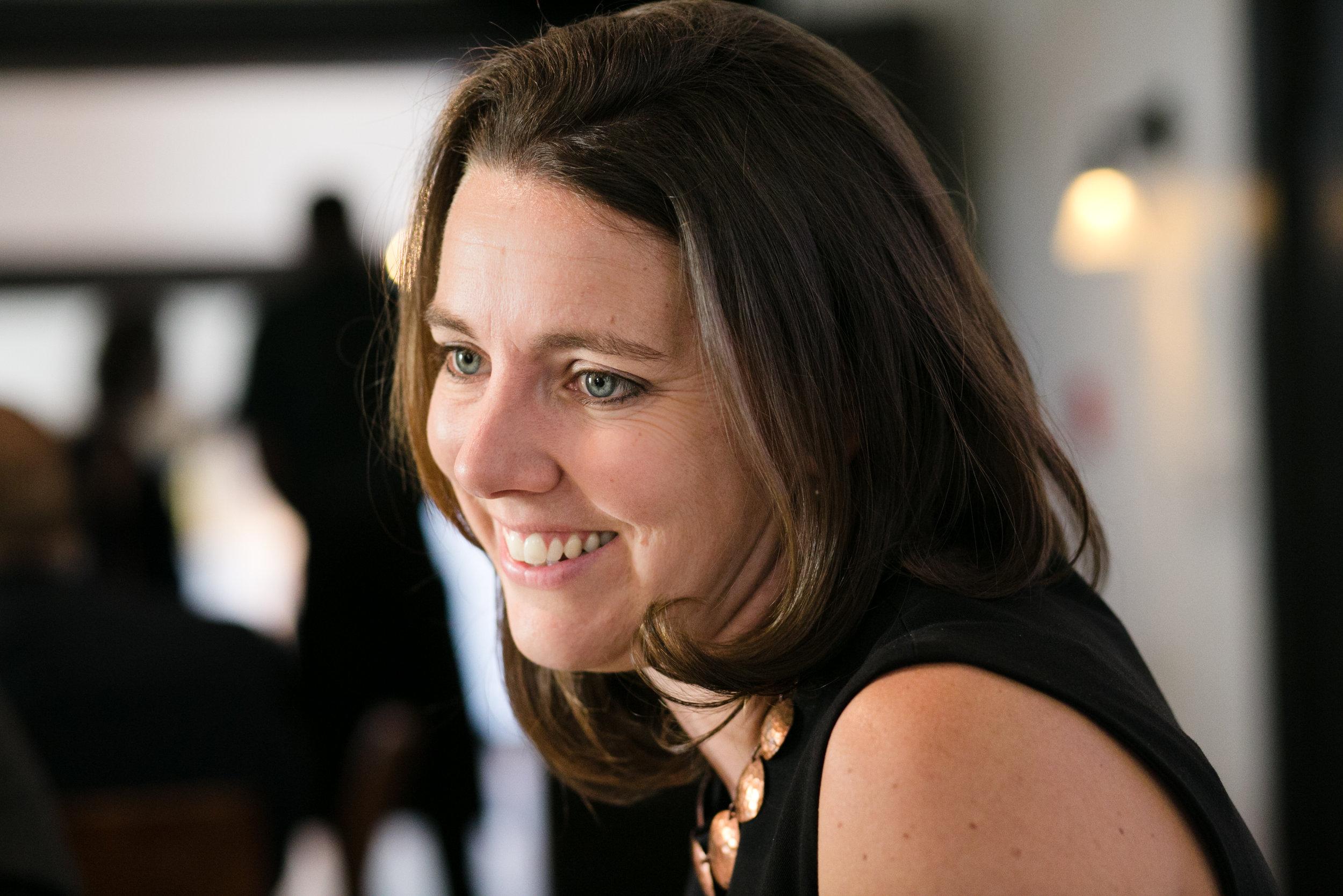 Kelley Maulbetsch*