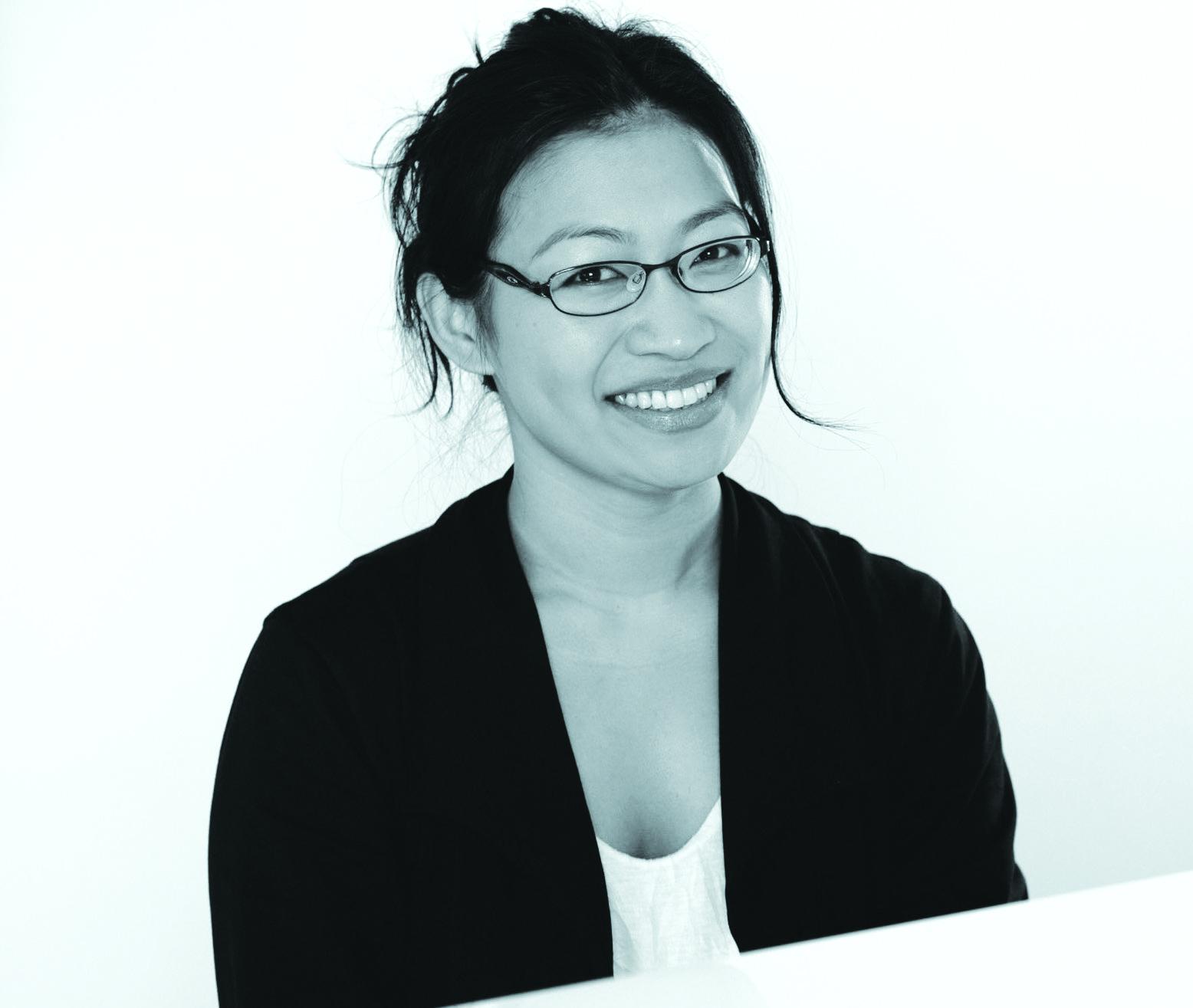 Faye Chiao