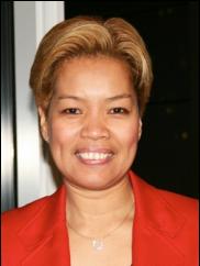 Janet Salazar.png