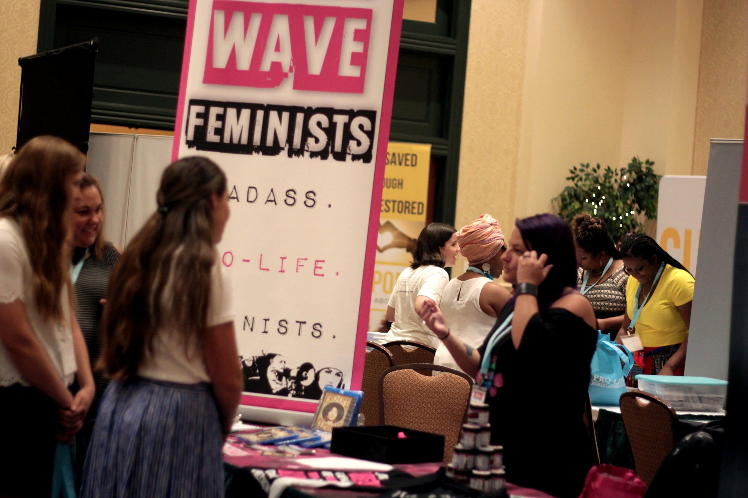 New Wave Feminists.JPG