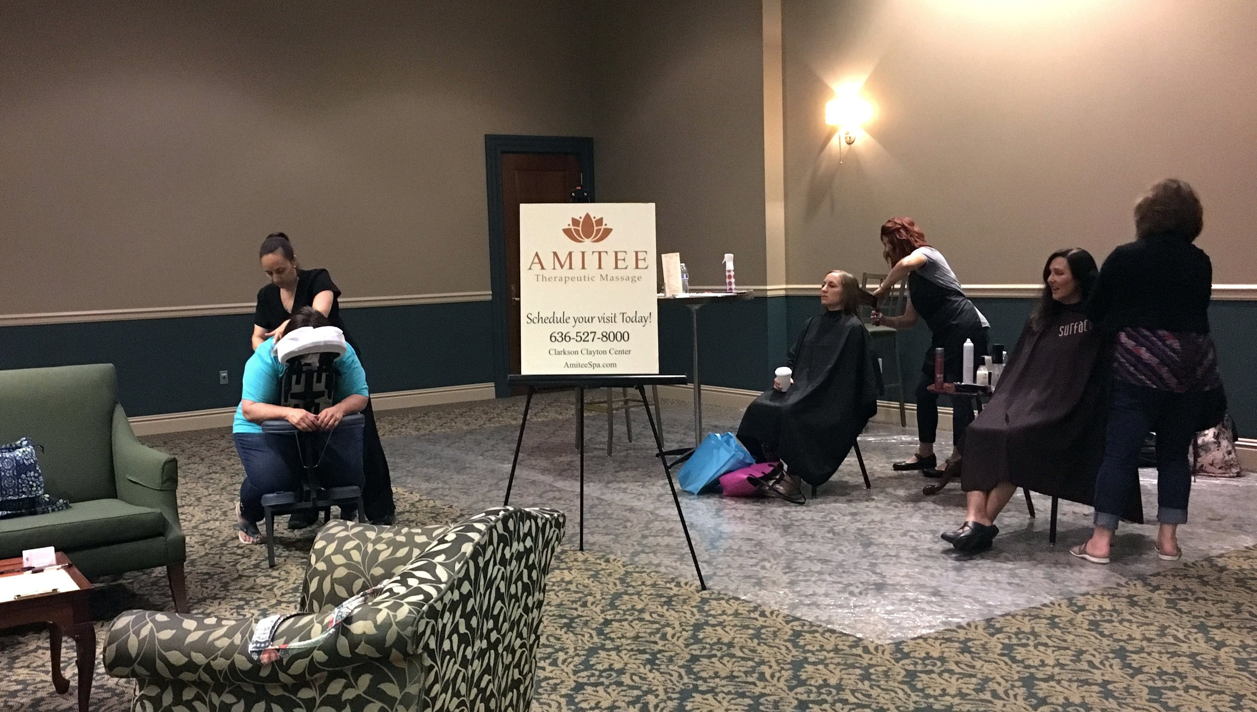 Self care room - massage and haircuts.jpg