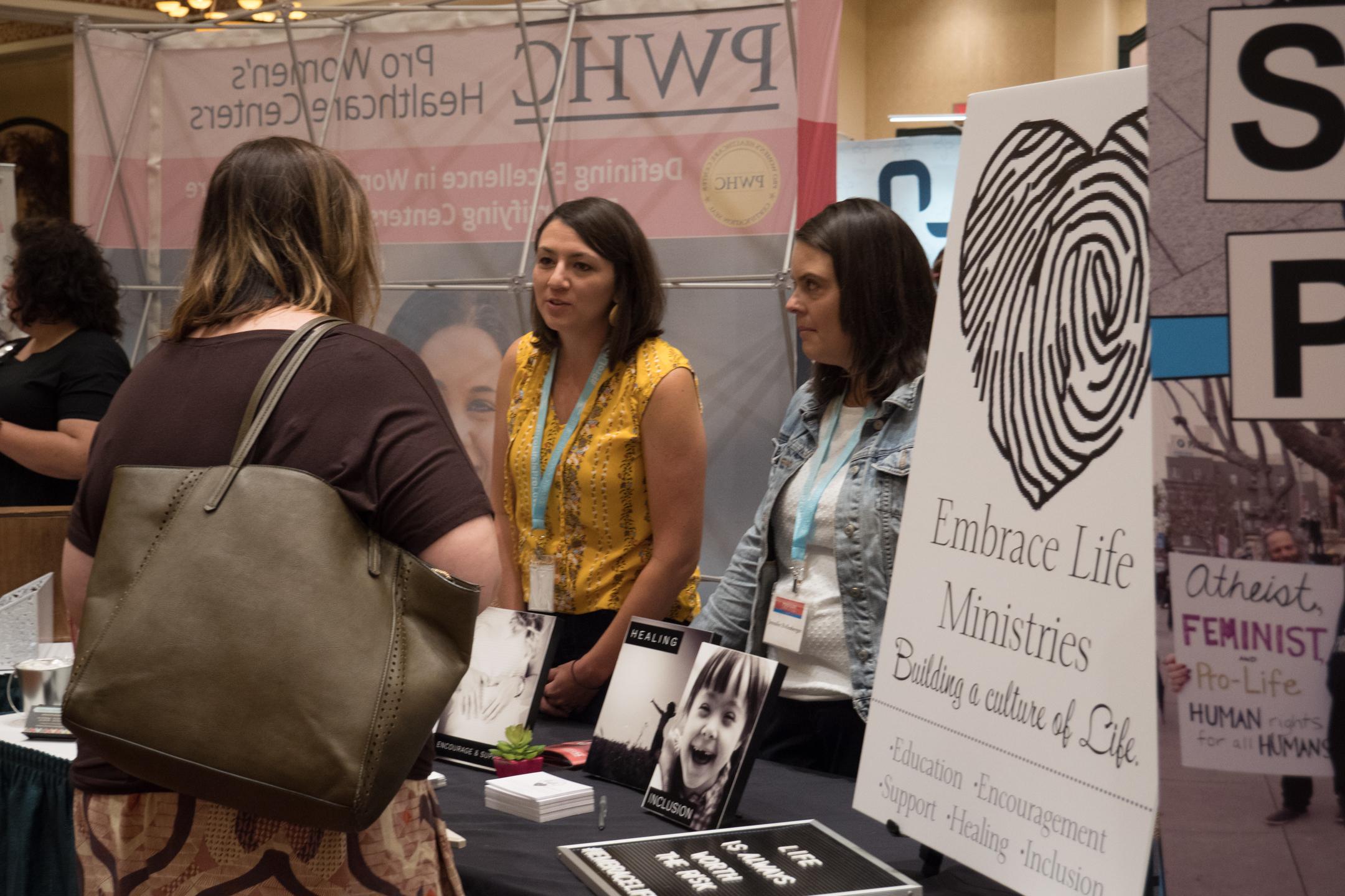 WomensConference2018_46.jpg