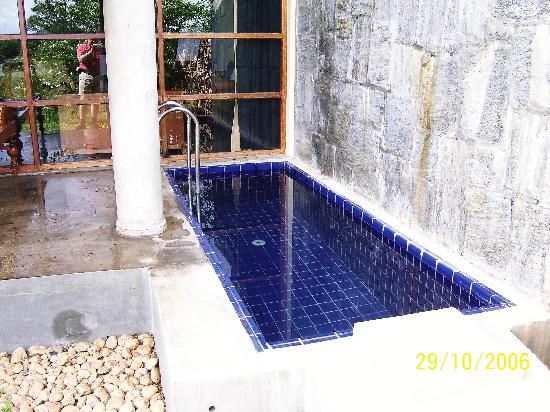 private-plunge-pool.jpg