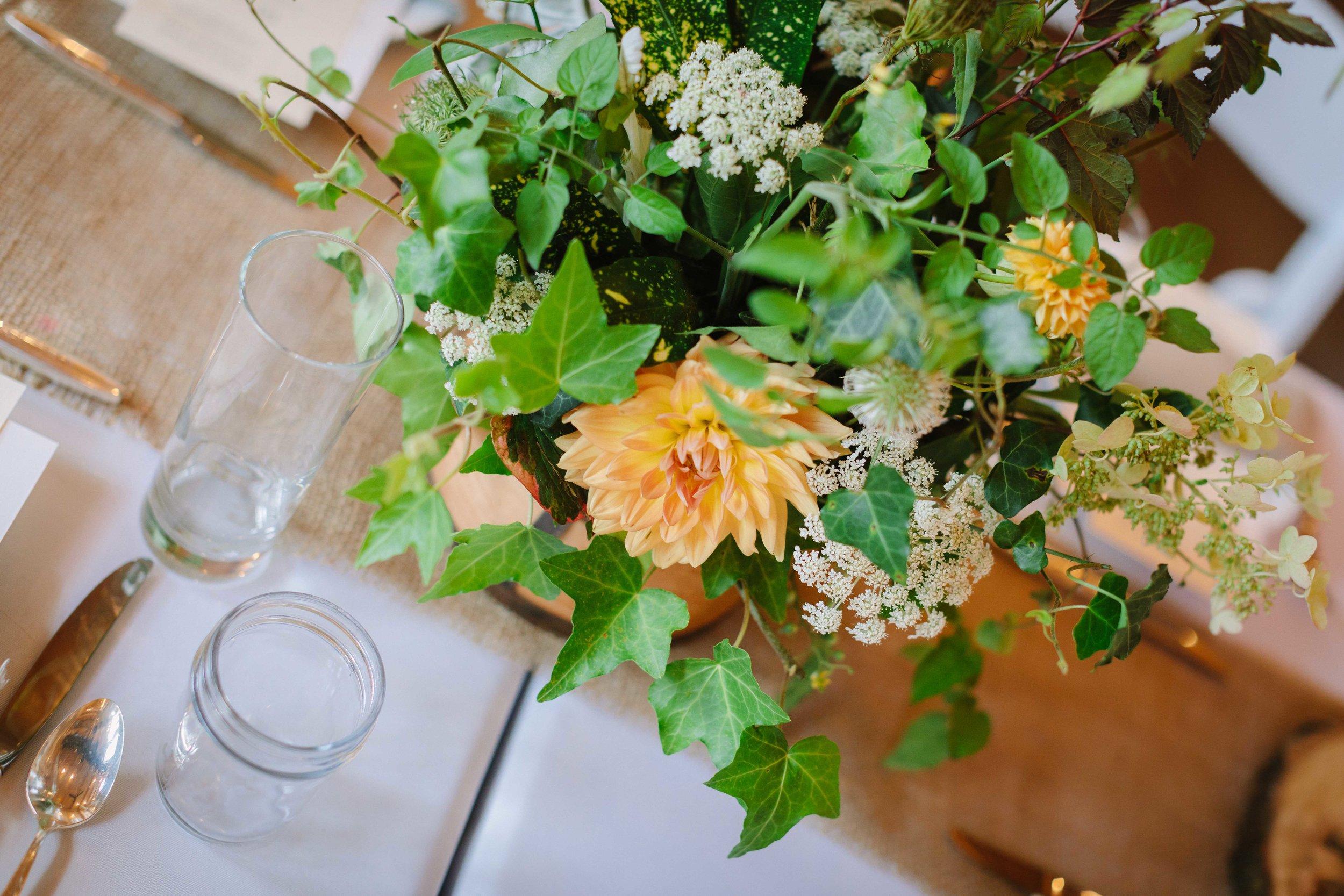 gallery-flowers.jpg