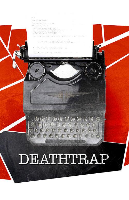 Deathtrap-Poster.jpg