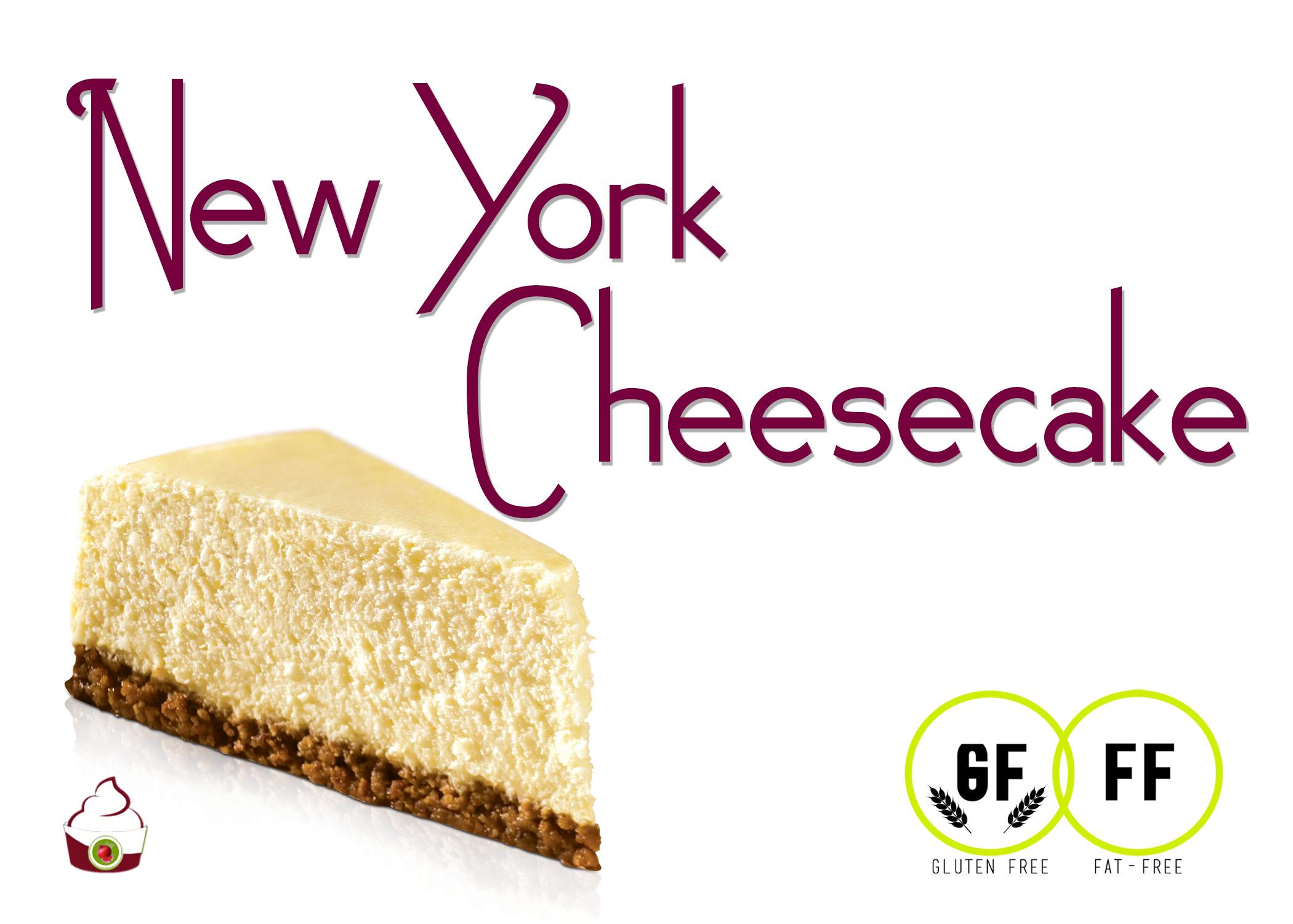 new york cheesecake.jpg