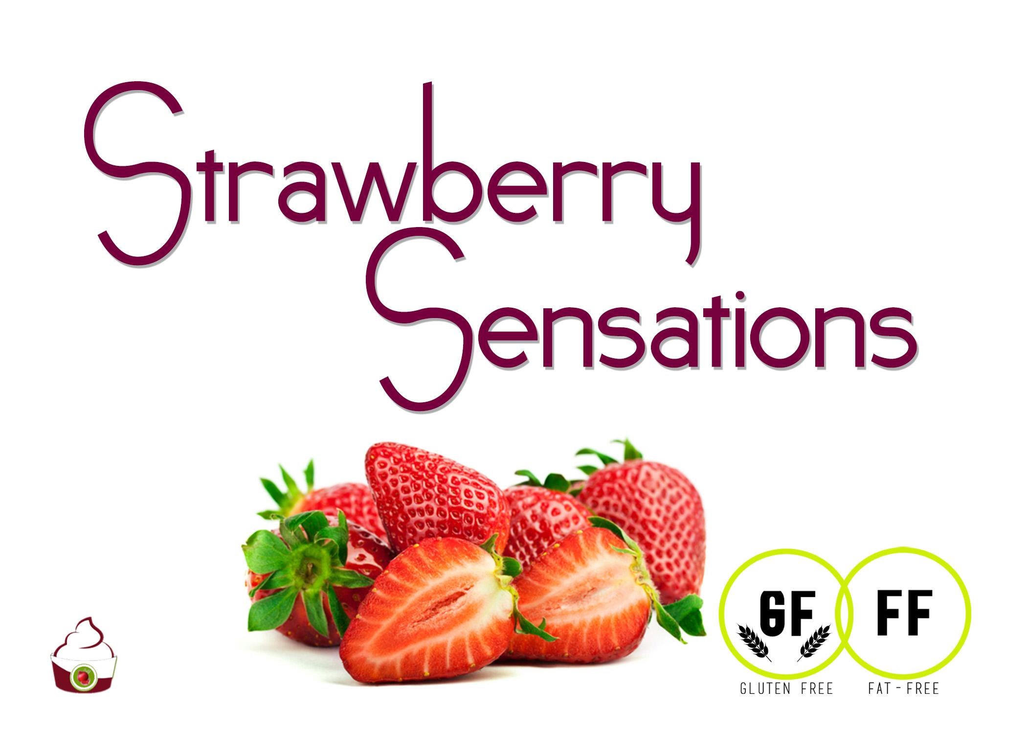 strawberry sensations.jpg