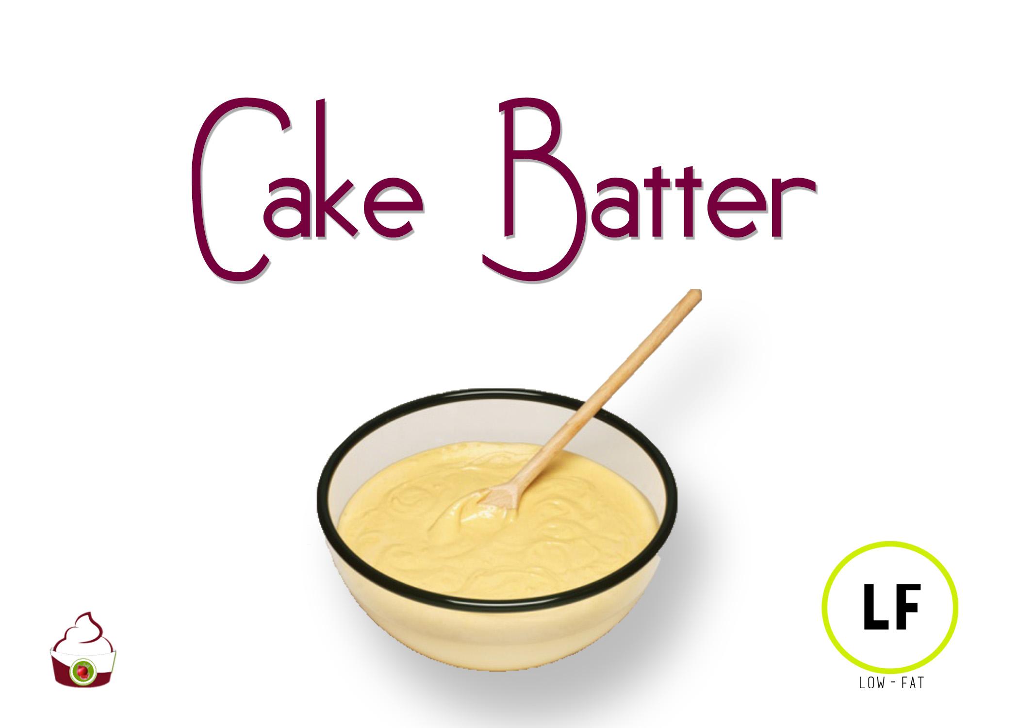 cake batter .jpg