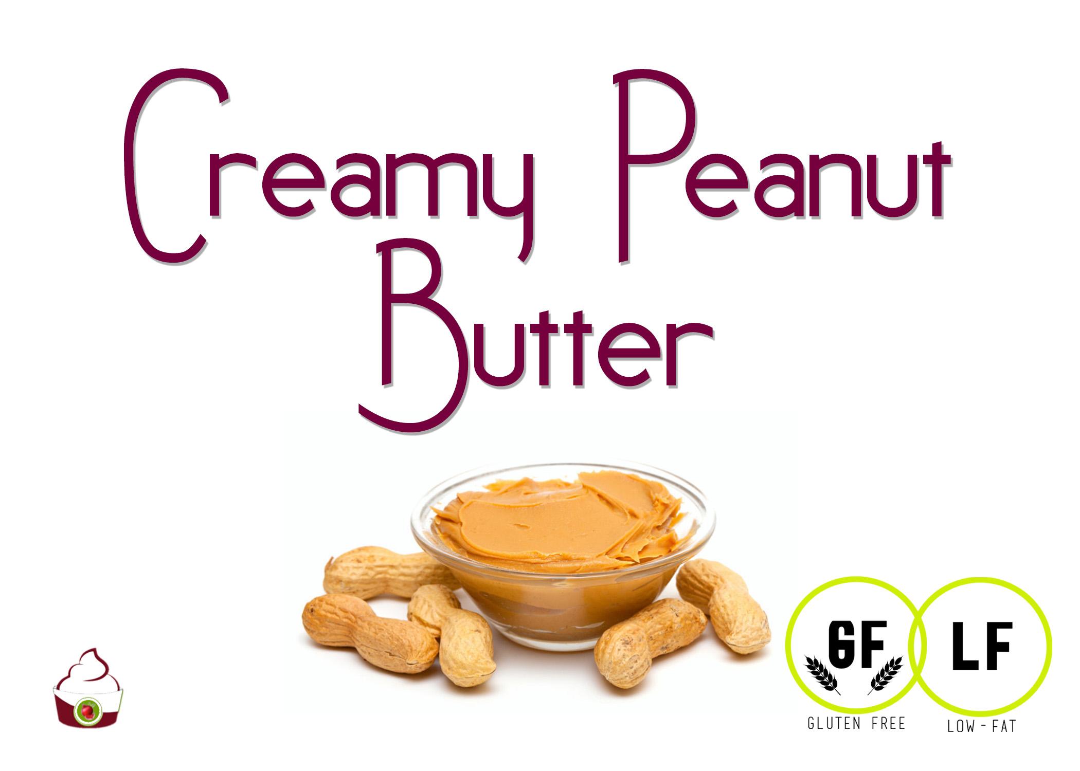 creamy peanut butter.jpg