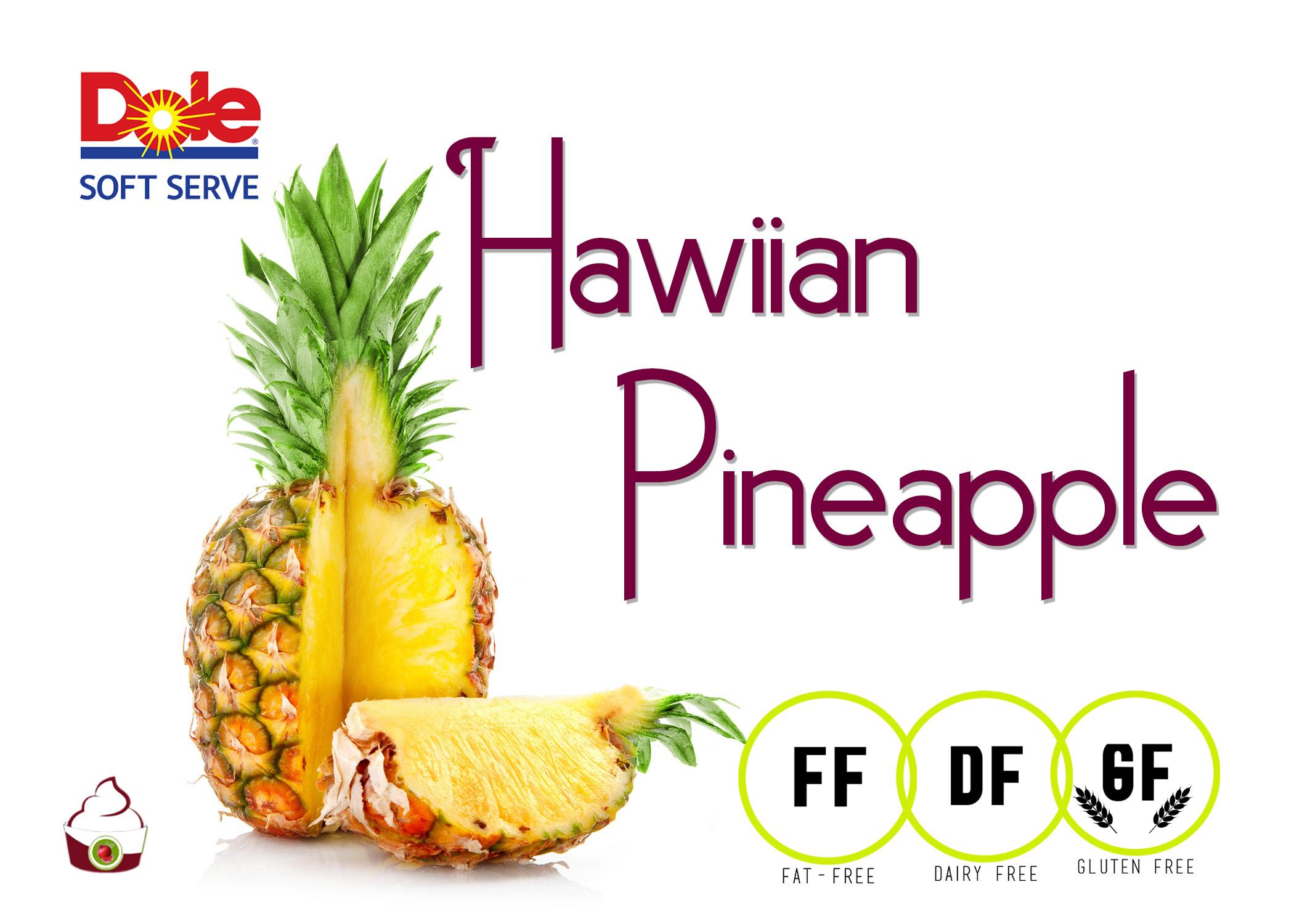 hawiian pineapple.jpg
