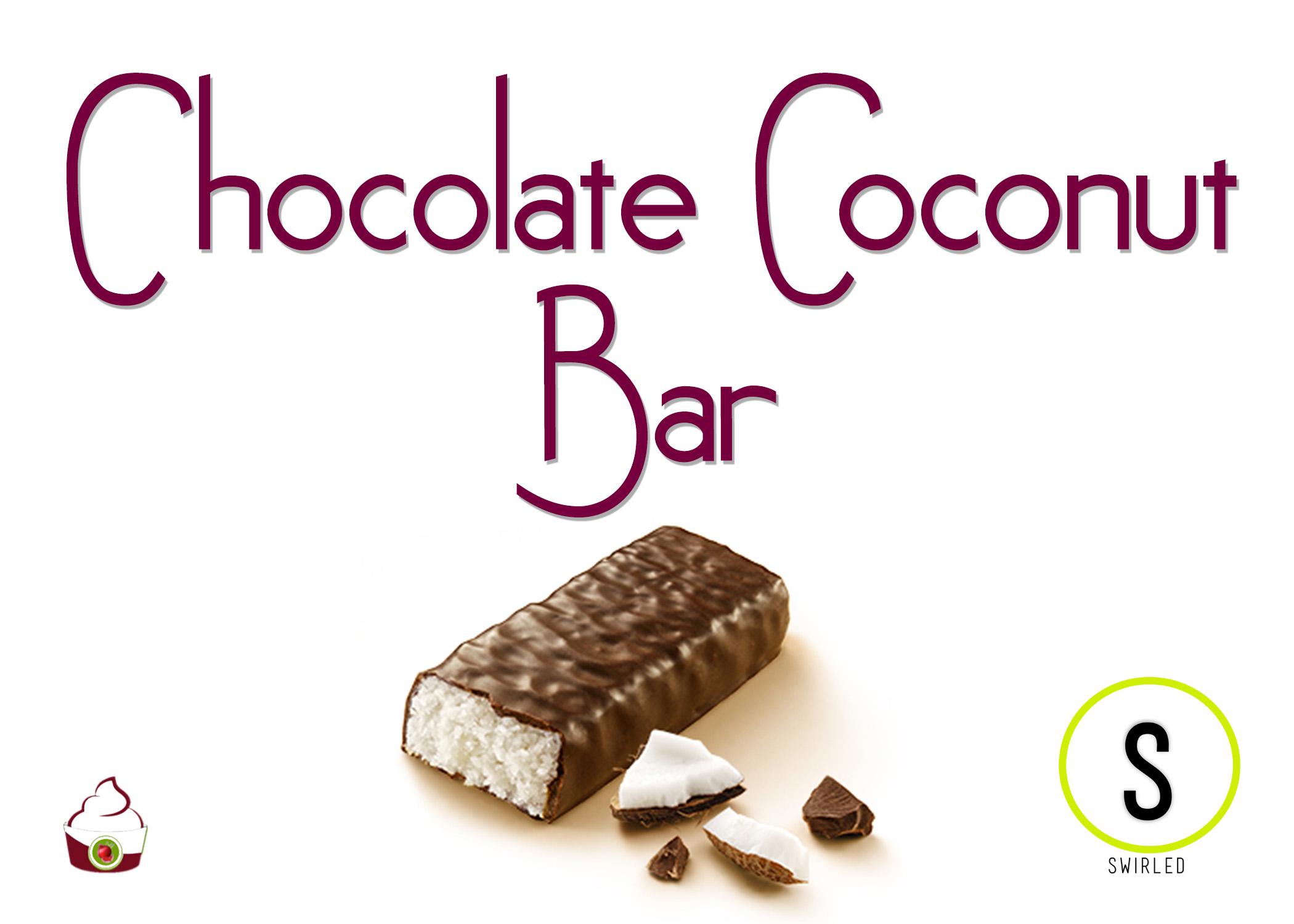 chocolate coconut bar.jpg