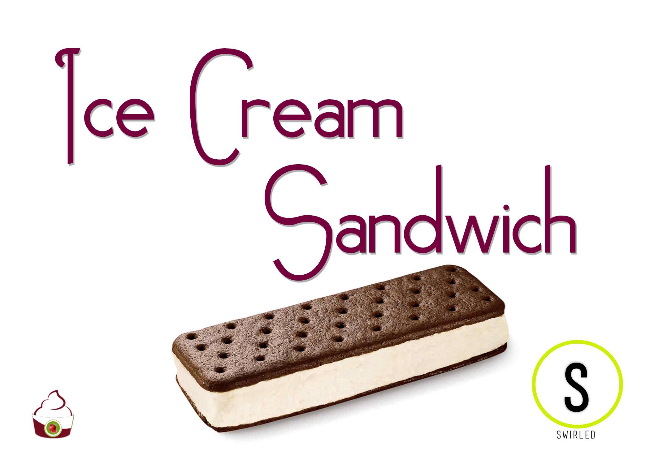 ice cream sandwich .jpg