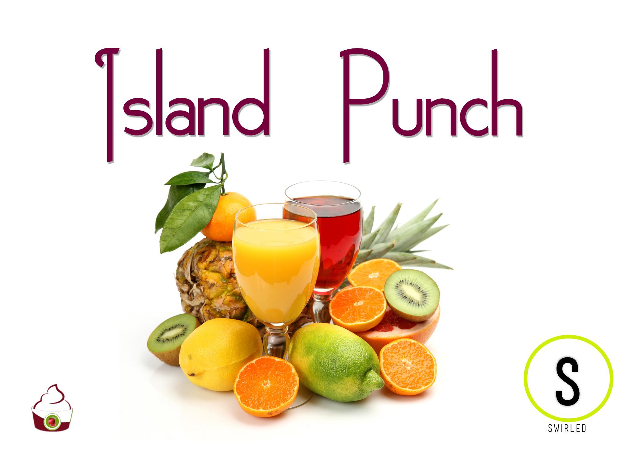 island punch .jpg