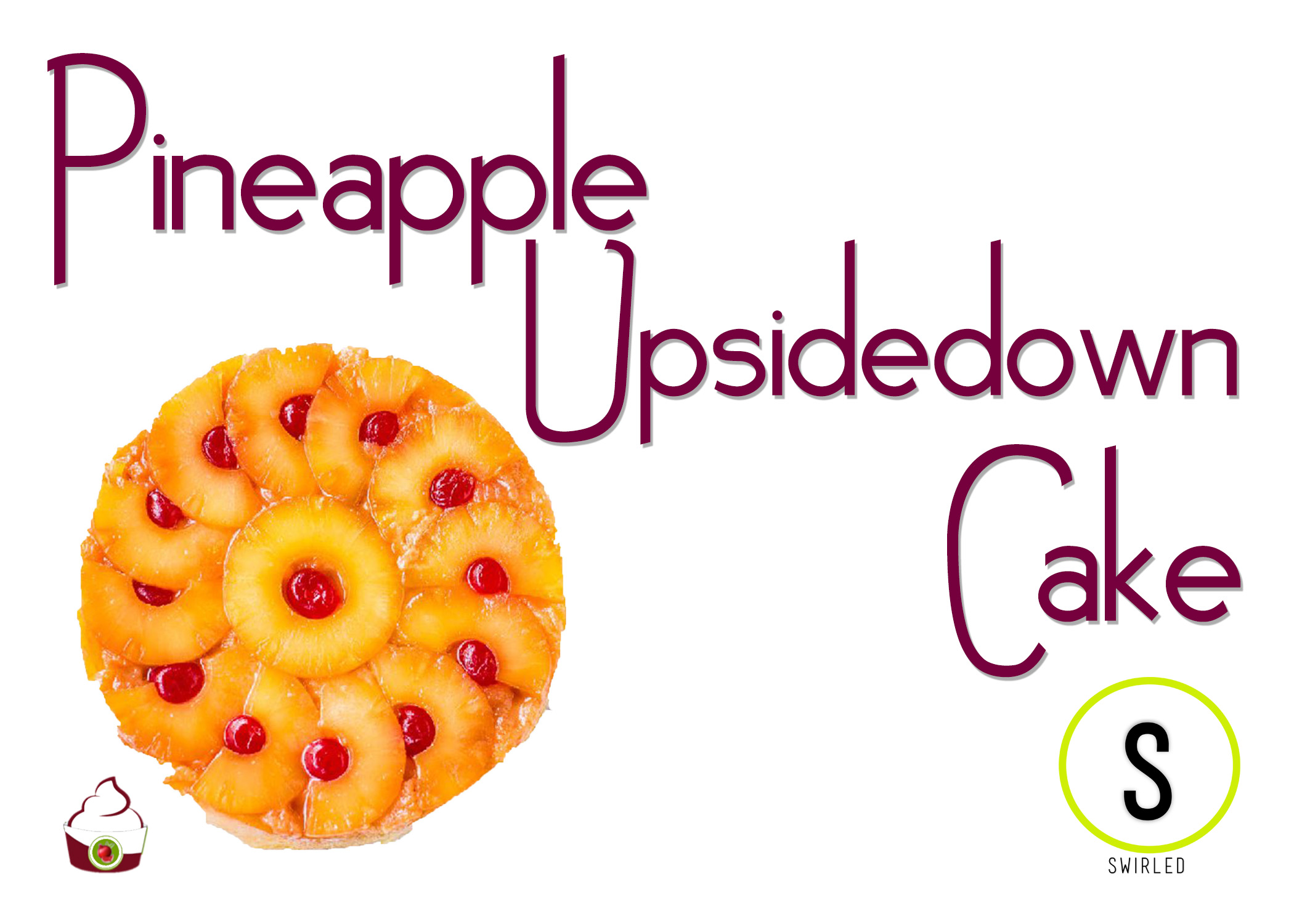 pineapple upsidedown cake.jpg