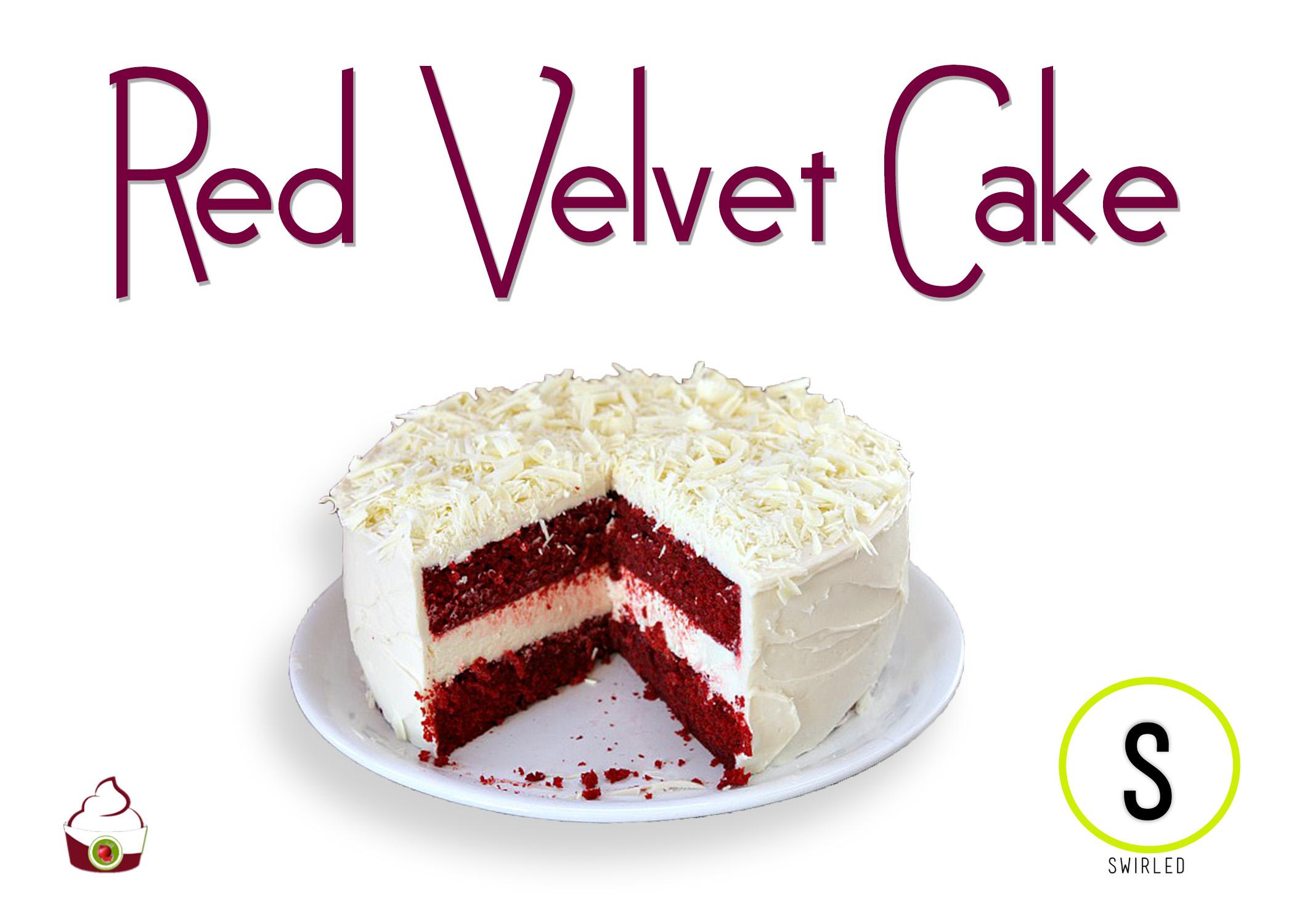 red velet cake.jpg