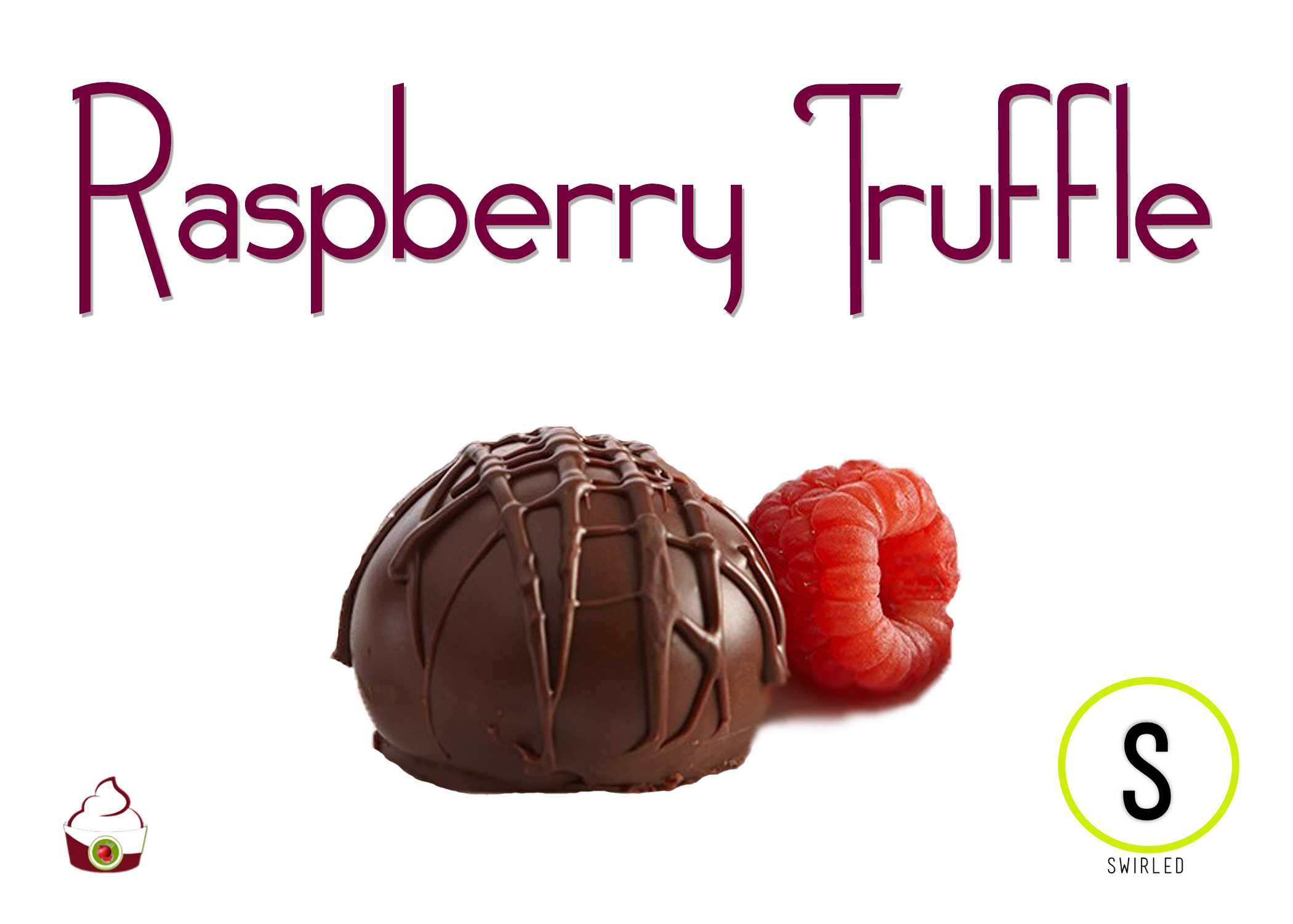 raspberry truffle.jpg
