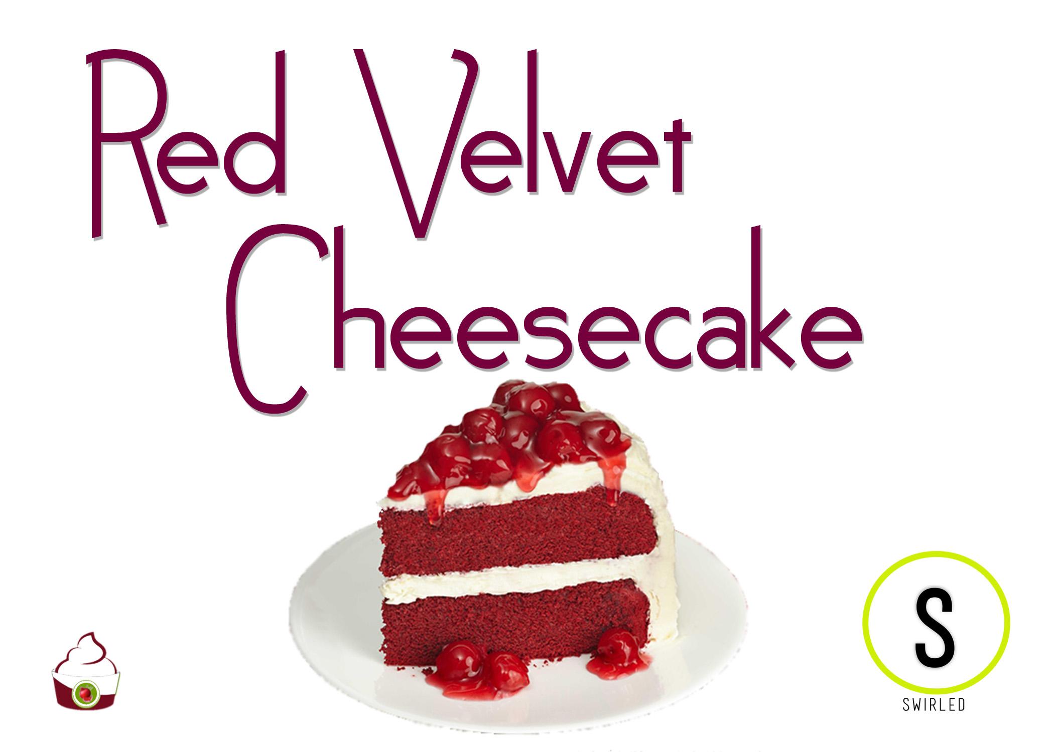 red velvet cheesecake.jpg