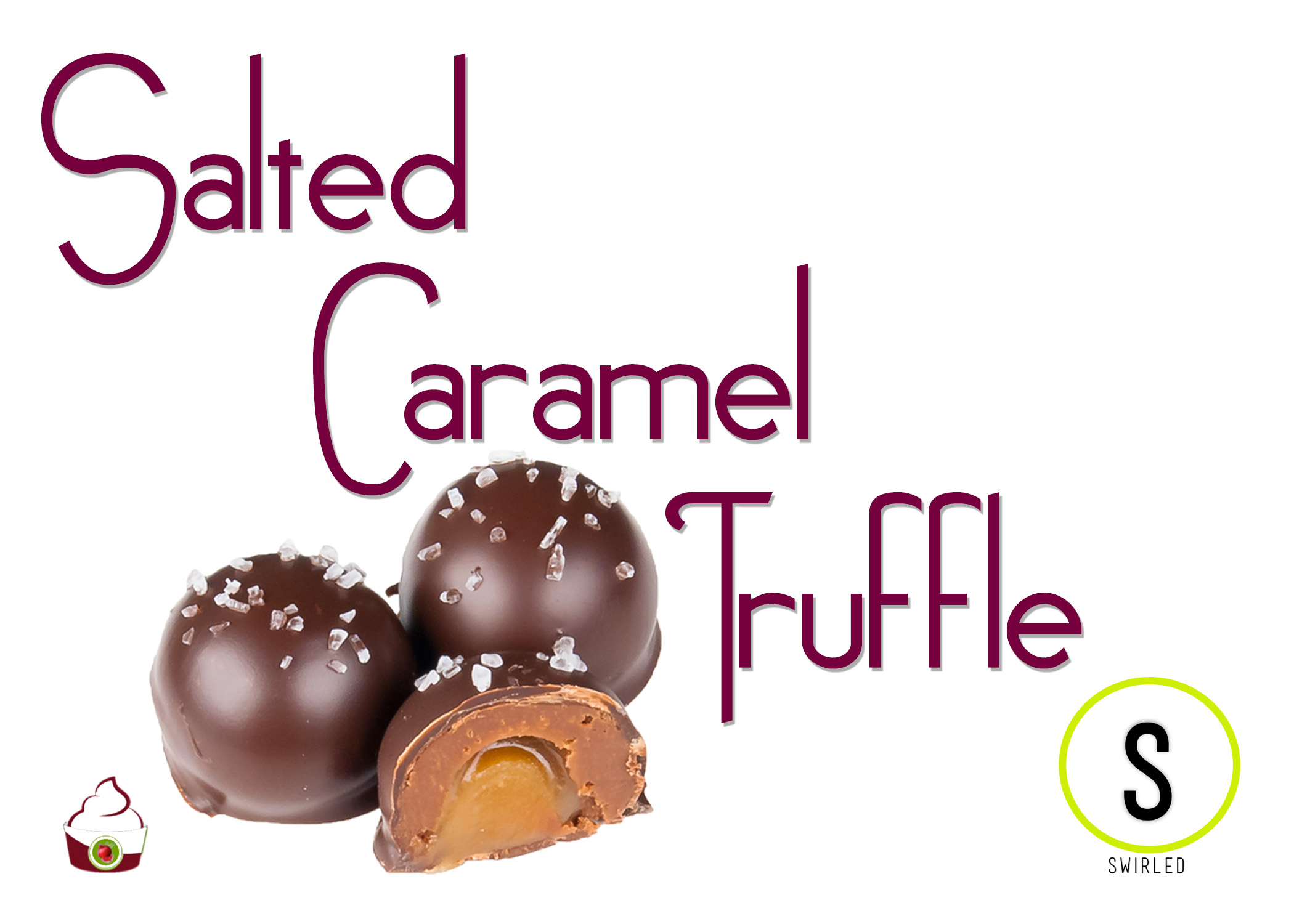 salted caramel truffle.jpg
