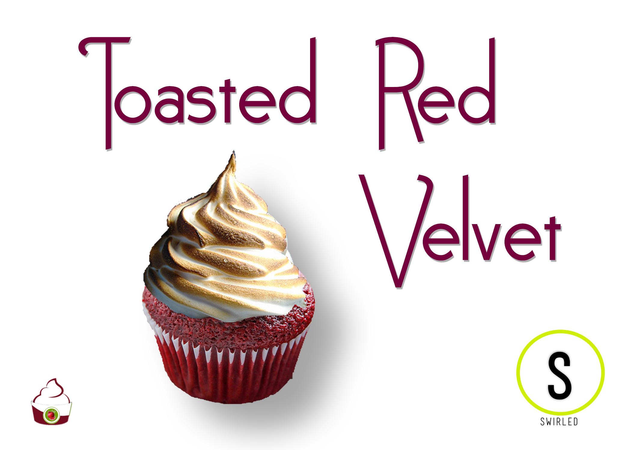 toasted red velvet pcc.jpg