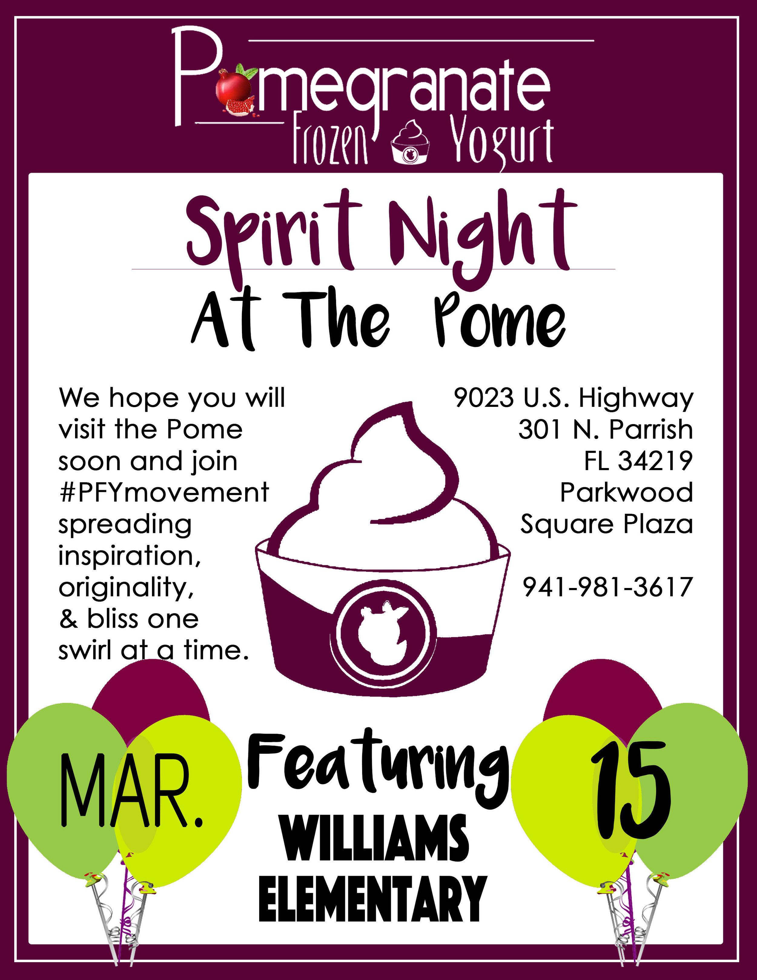 Williams_little spirit night_Mar_2018_Gary.jpg