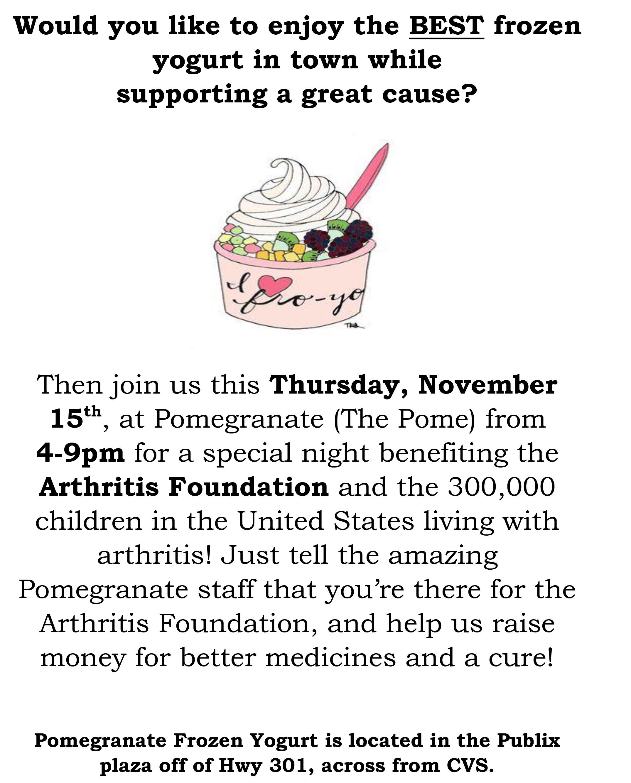 Pome Flyer Nov 15th.jpg