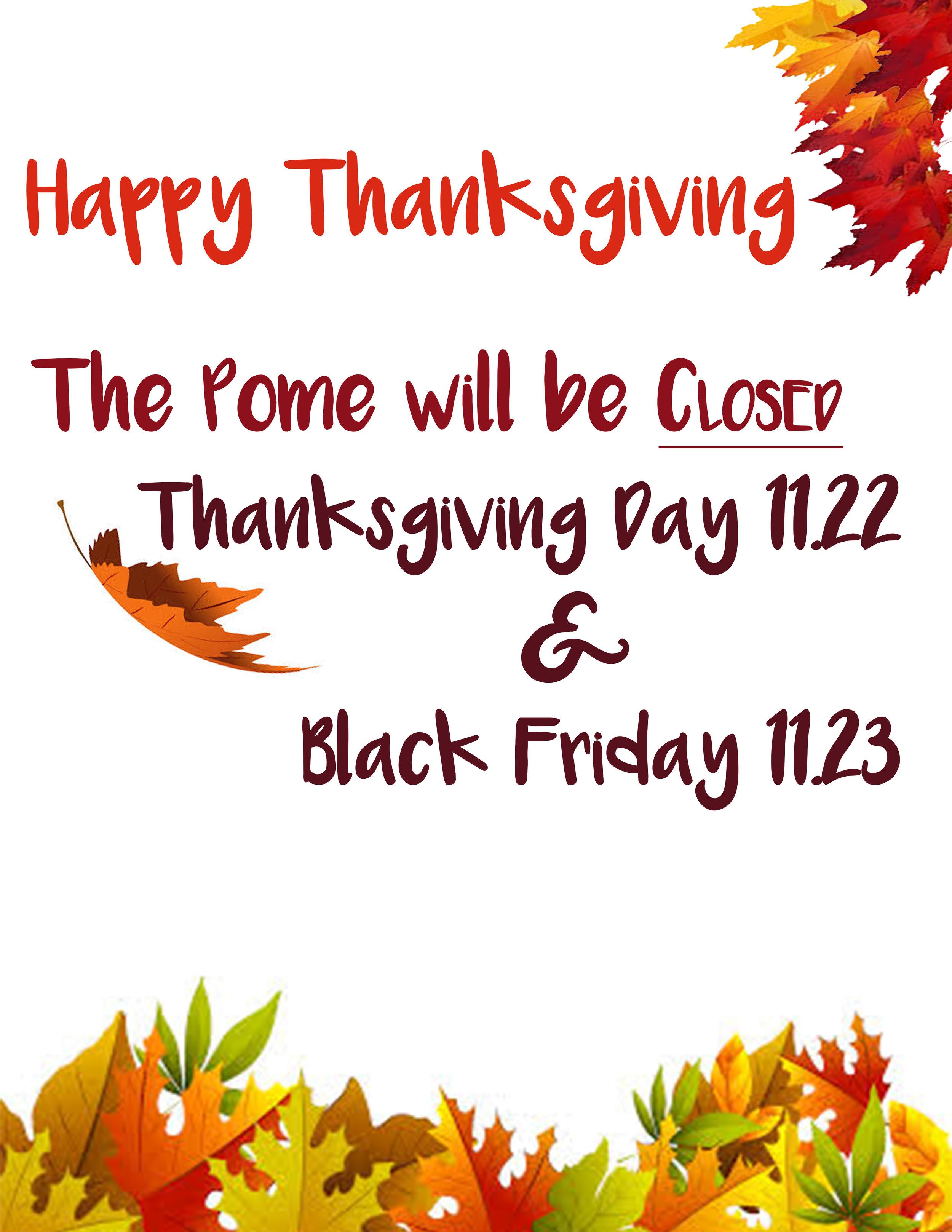 thanksgivingmessage_2018.jpg