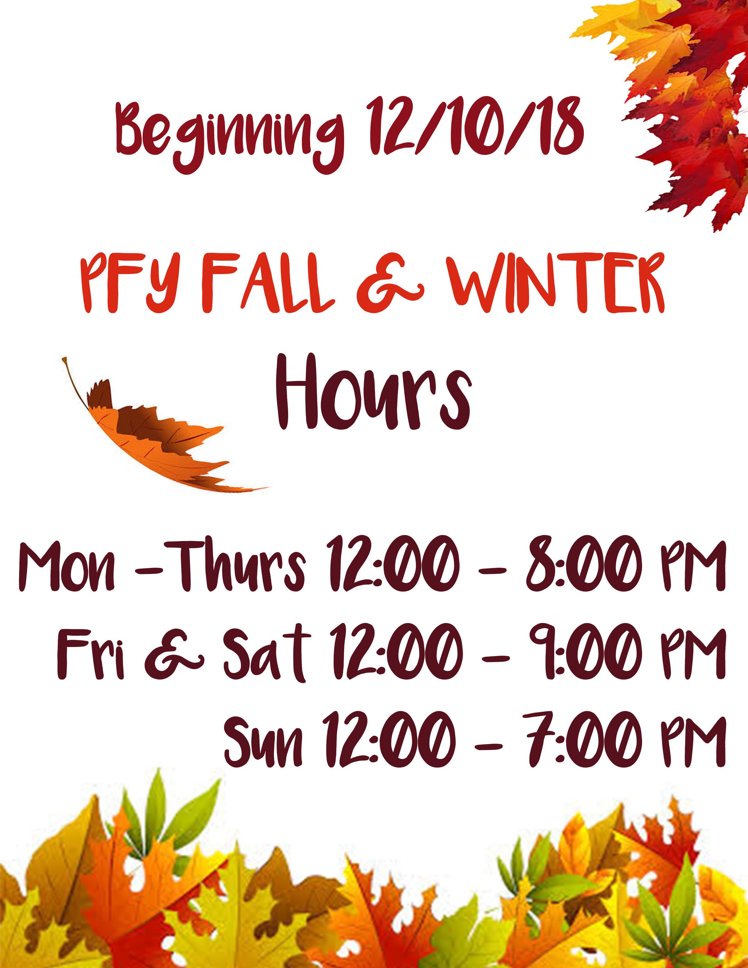 Fall_Winter_hours.jpg