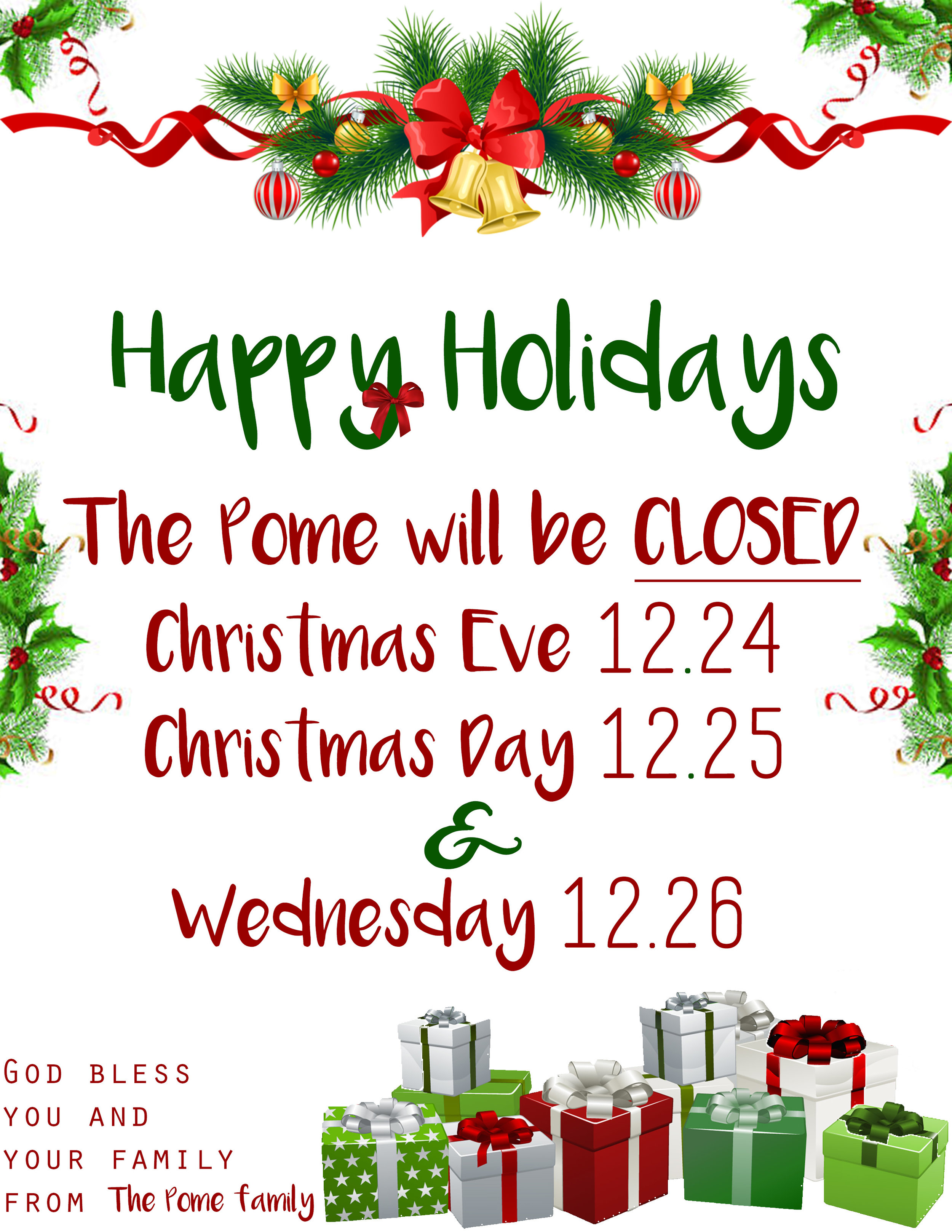 holiday announcement_2018.jpg