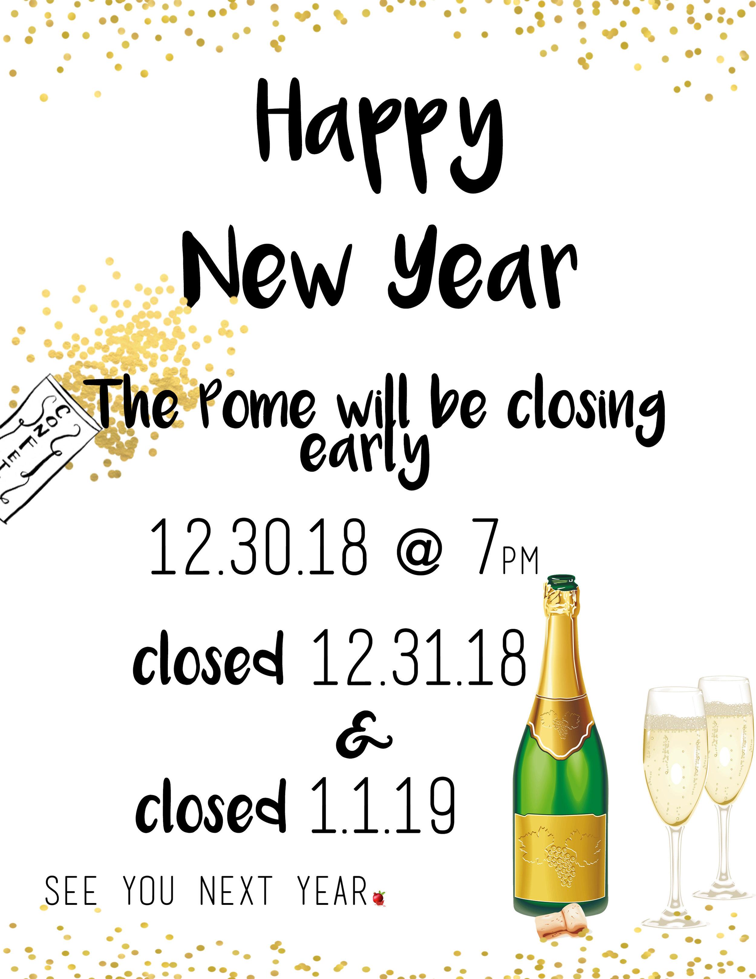 new year announced_Gary_2018.jpg