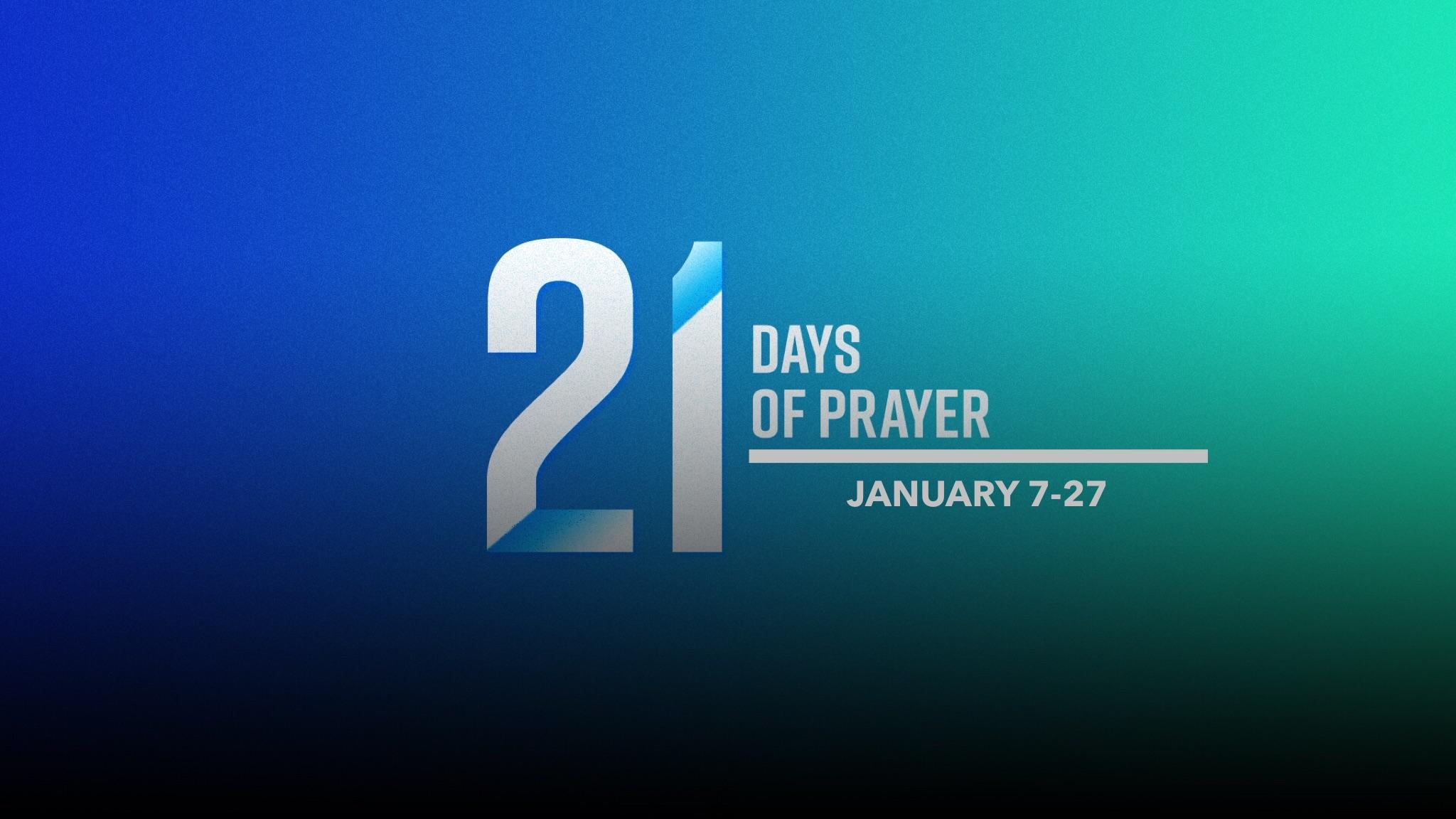 21-days-of-prayer.png
