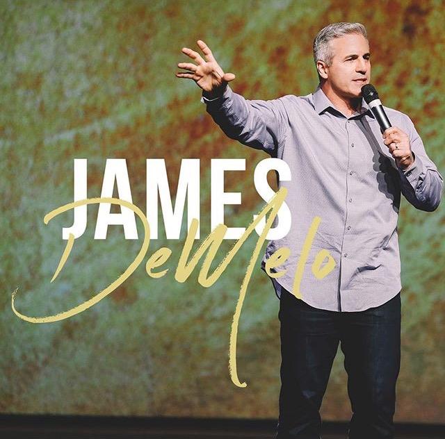 pastor-james