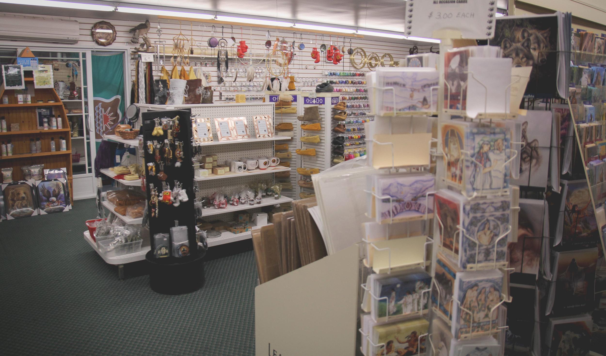 Gallery-08.jpg