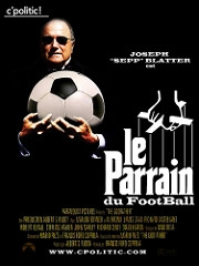 The Godfather of soccer