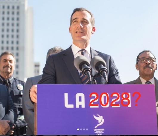 (LA 2024 photo adapted.)