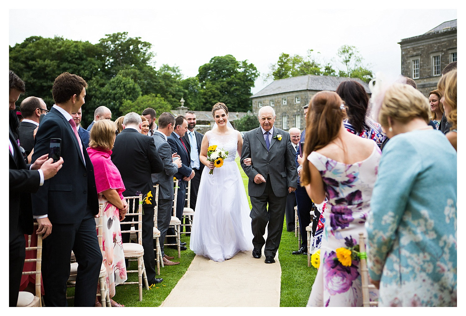 Bellinter House Wedding Meath 16.jpg