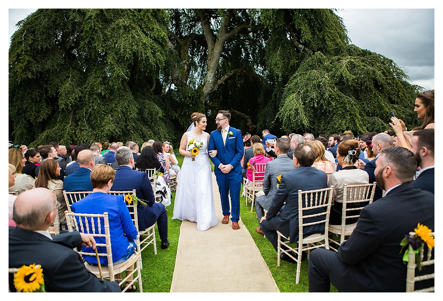 Bellinter House Wedding Meath 21.jpg