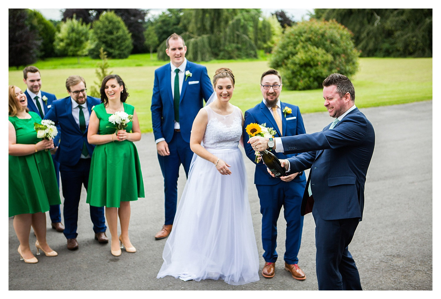 Bellinter House Wedding Meath 23.jpg