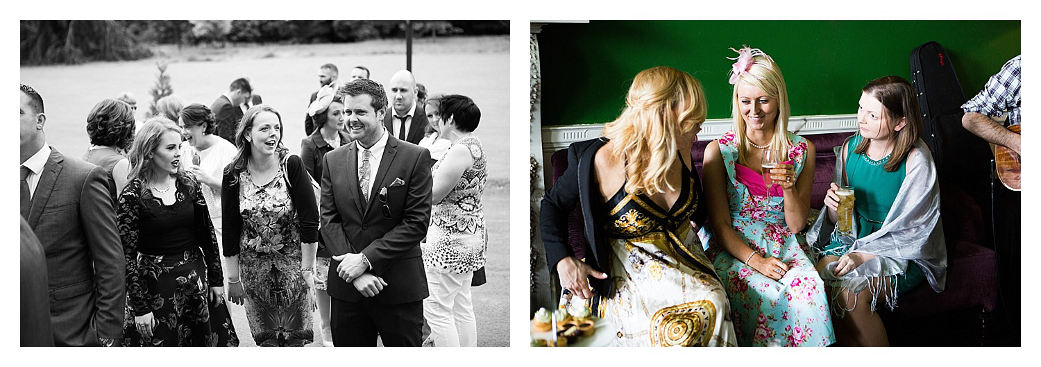 Bellinter House Wedding Meath 28.jpg