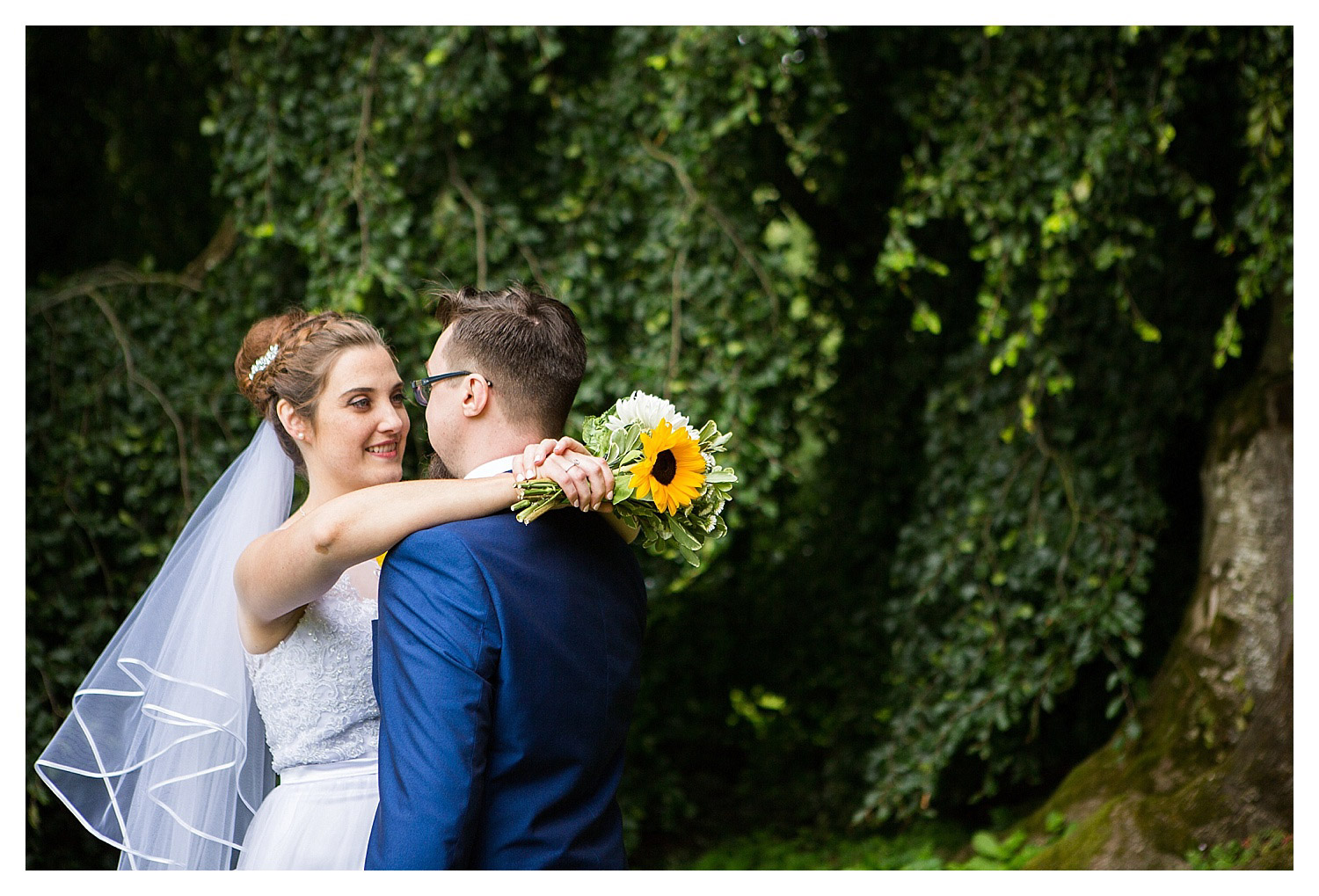 Bellinter House Wedding Meath 33.jpg