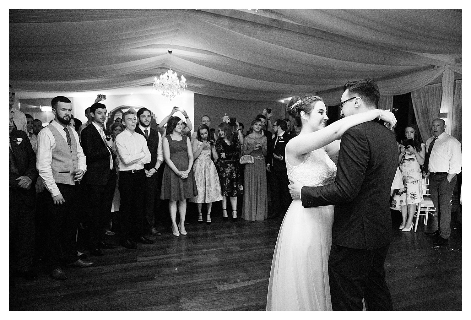 Bellinter House Wedding Meath 42.jpg