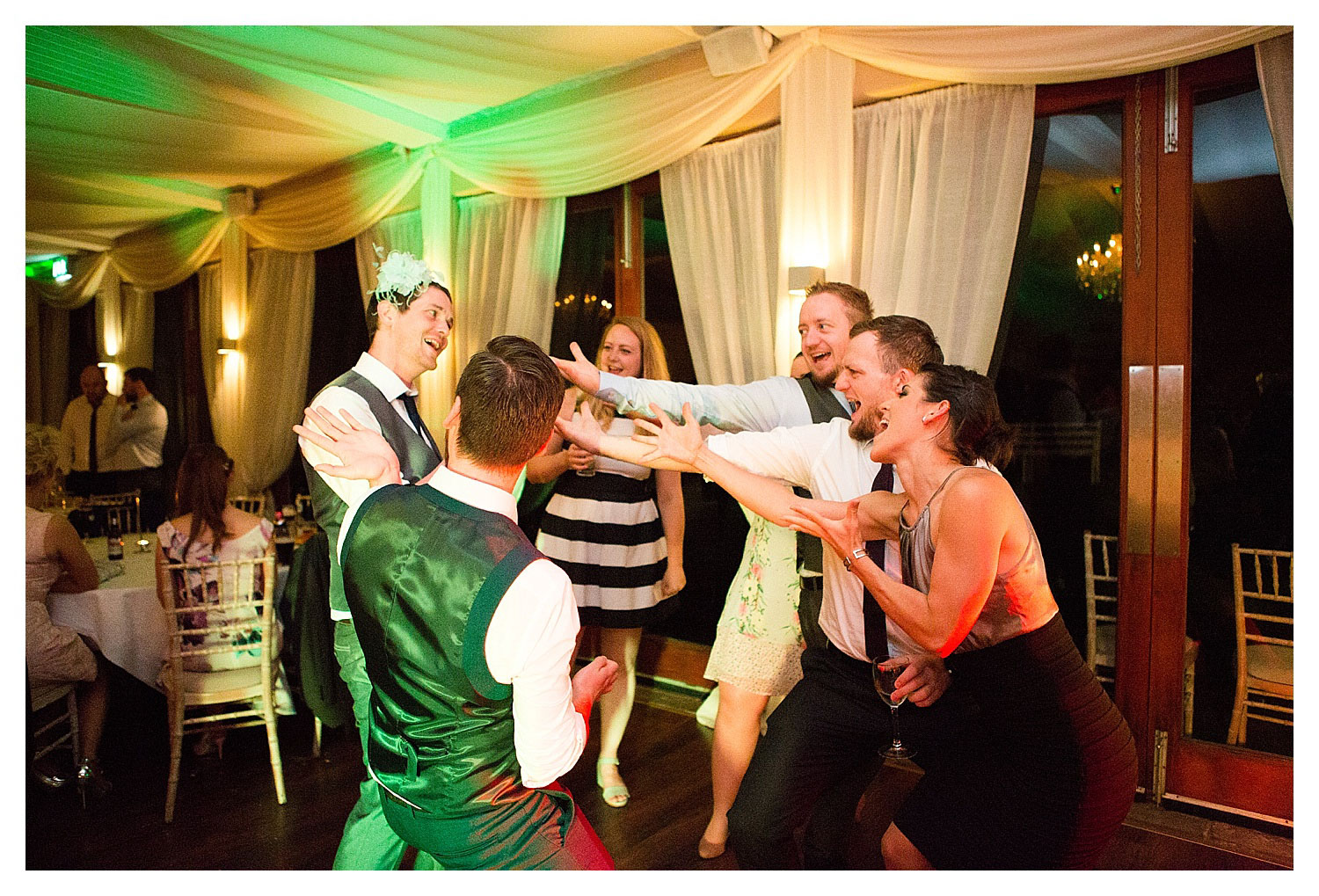 Bellinter House Wedding Meath 44.jpg