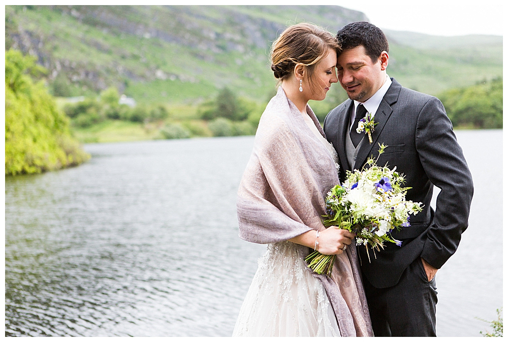 Gougane Barra West Cork Wedding 18.jpg