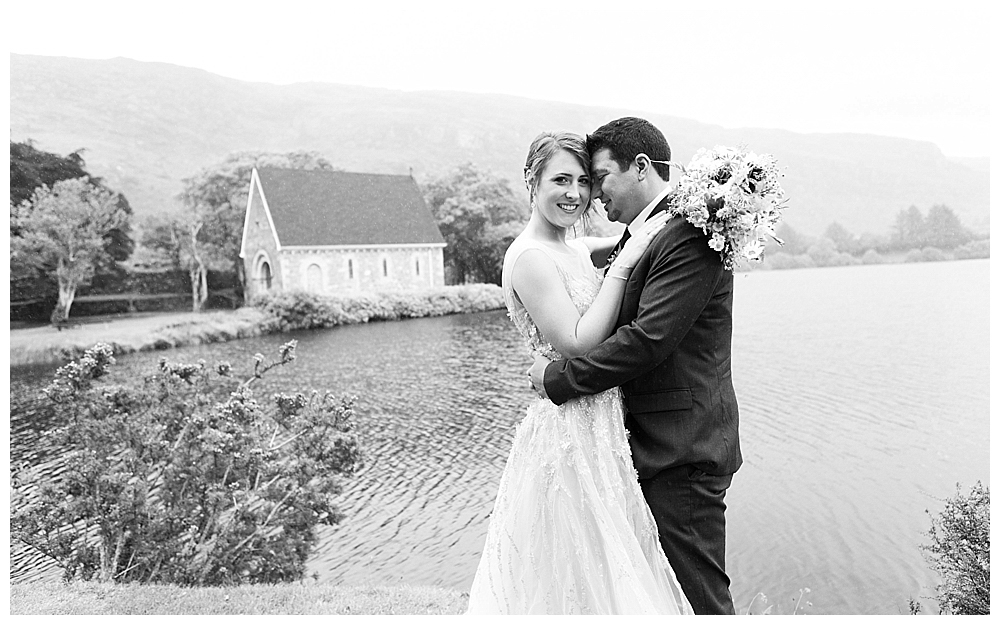 Gougane Barra West Cork Wedding 19.jpg