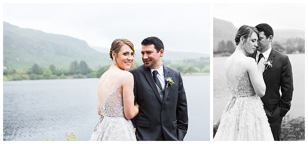 Gougane Barra West Cork Wedding 22.jpg