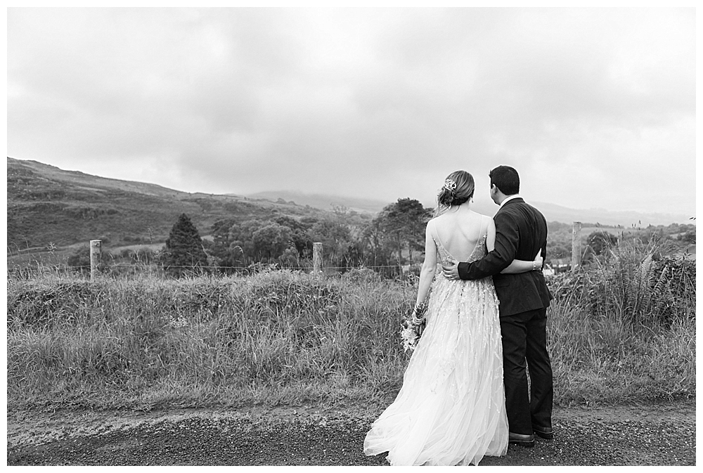 Gougane Barra West Cork Wedding 31.jpg