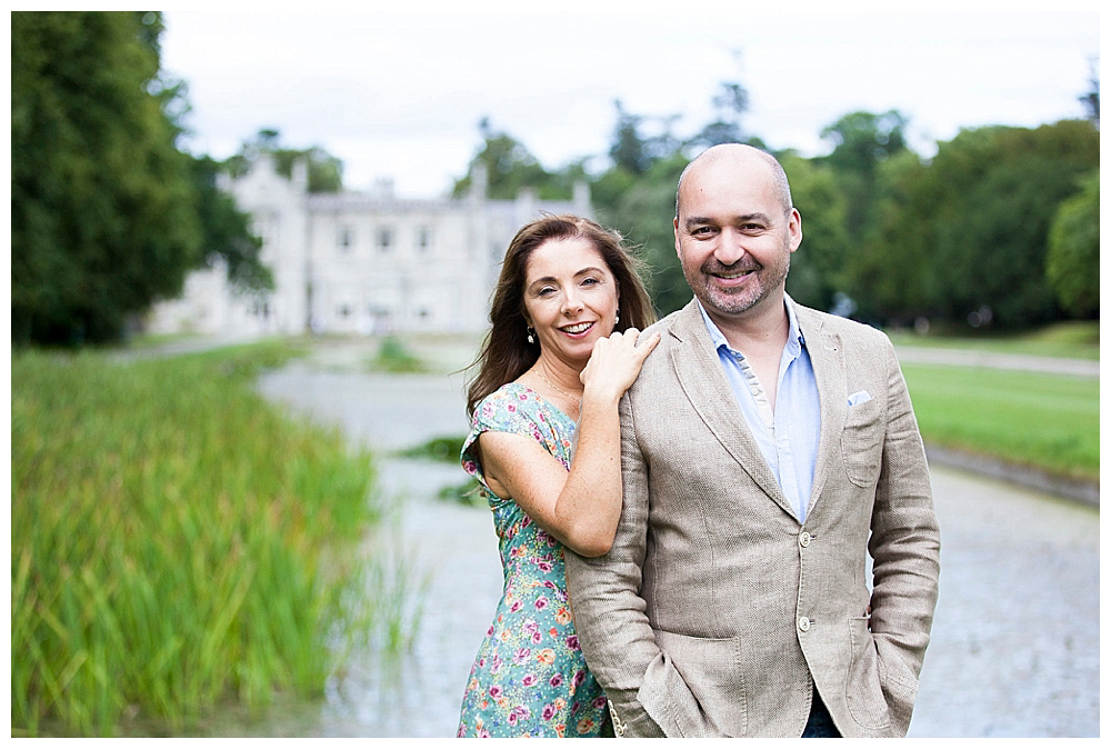 Kilruddery House Wicklow Engagement Wedding 2.jpg