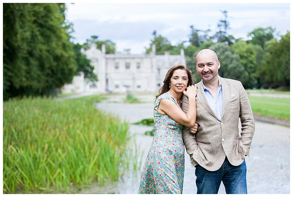 Kilruddery House Wicklow Engagement Wedding 3.jpg
