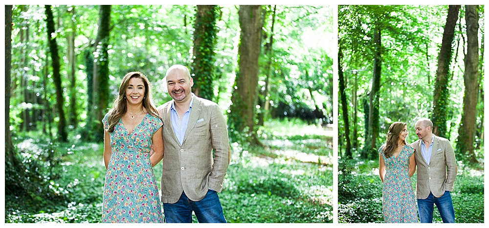 Kilruddery House Wicklow Engagement Wedding 8.jpg